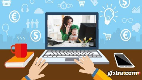 Comprehensive: Online Business and Marketing 50 Courses In 1