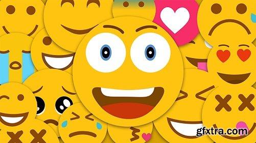 Emoji Design With Adobe Illustrator