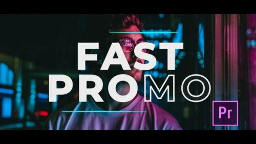 Udemy - Trendy Fast Promo