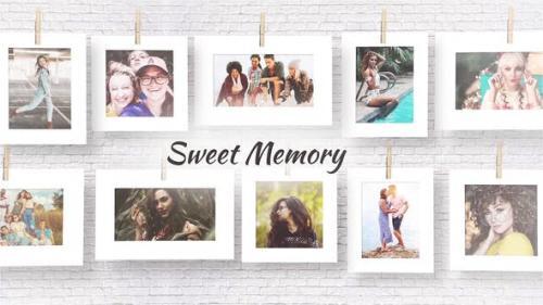Udemy - Sweet memories