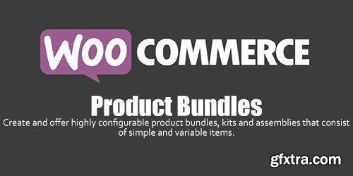 WooCommerce - Product Bundles v5.13.0
