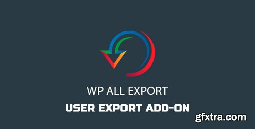 WP All Export - User Export Add-On v1.0.2-beta-1.0