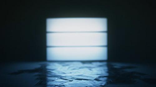Udemy - The Lightbox Message
