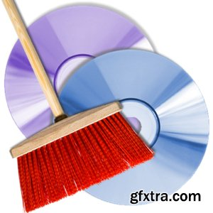 Tune Sweeper 4.19.2