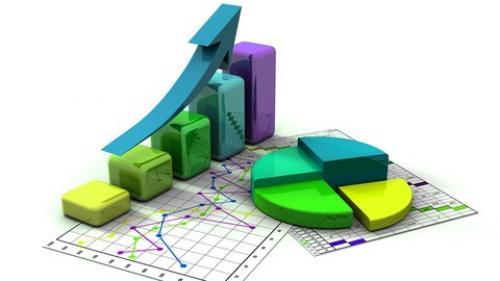 Udemy - ?statistik & Python: A'dan Z'ye Temel ?statistik Bilimi (6)