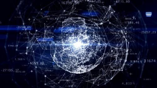 Udemy - Machine Learning ve Python: A'dan Z'ye Makine ??renmesi (4)