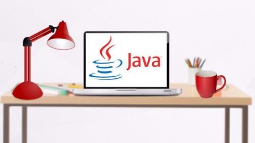 Udemy - S?f?rdan ?leri Seviyeye Komple Java Geli?tirici Kursu