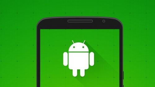 Udemy - Kotlin ile Android Mobil Uygulama Geli?tirme Kursu