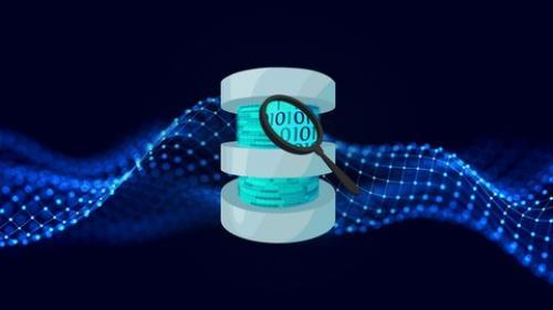 Udemy - U?tan Uca SQL Server E?itimi