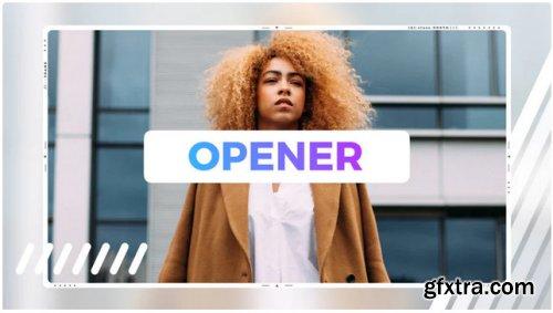 Frame Opener 282732