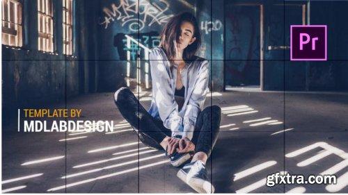 Linda - Fashion Slideshow 284968