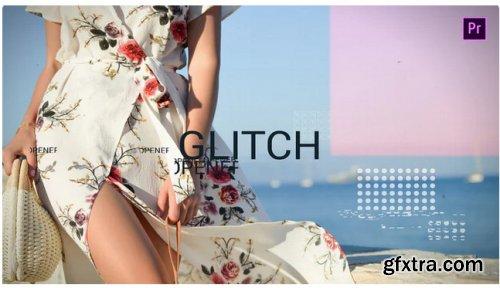 Glitch Opener 285142
