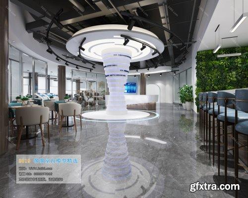 Office & Meeting Room 29 (2019)