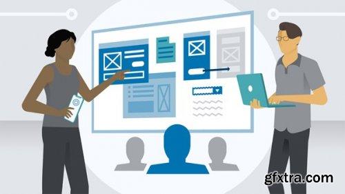 Lynda - Hiring and Managing UX Professionals