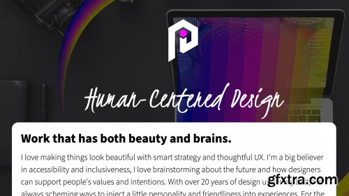 Lynda - Designing a First Website with Dreamweaver CC