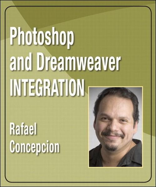 Oreilly - Photoshop and Dreamweaver Integration - 9780321562500