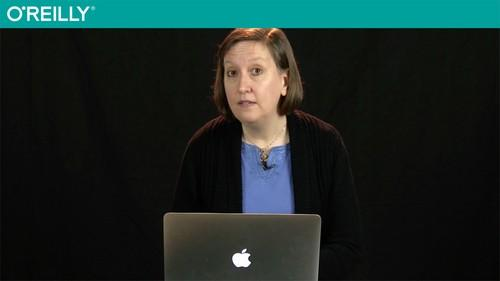 Oreilly - Getting Started with Sass - 9781491933831