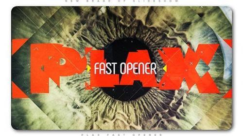 Udemy - pLax Fast Opener