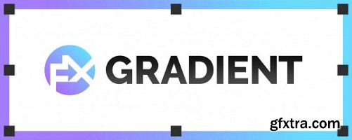 FX Gradient 1.0 for After Effects MacOS