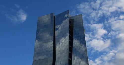 Building - Y6RPAEZ
