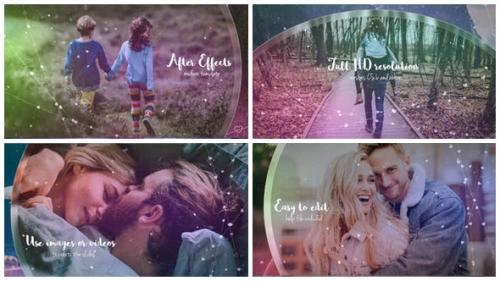 Udemy - Romantic Slideshow