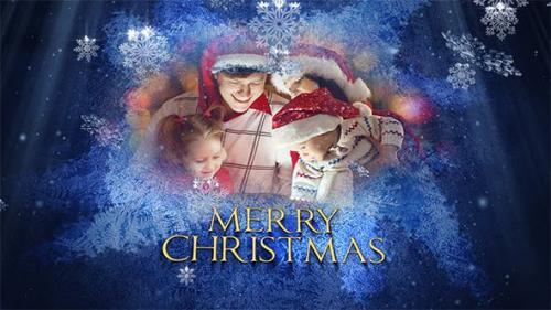 Udemy - Winter Christmas Opener
