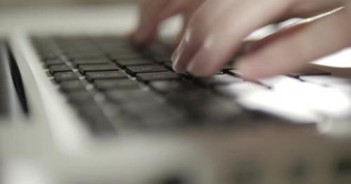 Laptop - JNW8GXY
