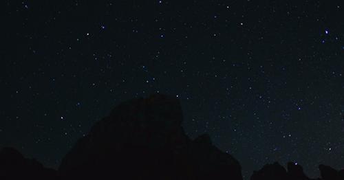 Night Sky Stars 2 - FD5VWKU