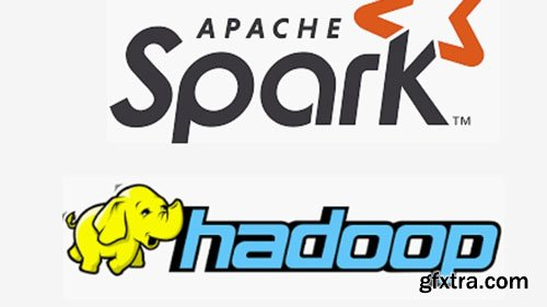 A Big Data Hadoop and Spark project for absolute beginners