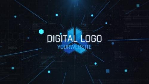 Udemy - Digital Logo Opener