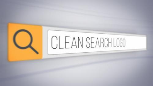 Udemy - Clean Search Logo