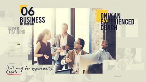 Udemy - Business Training