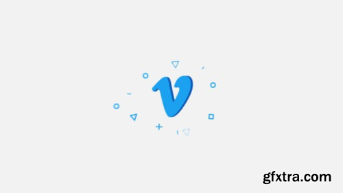 VideoHive Clean Logo Reveal 2 21729459