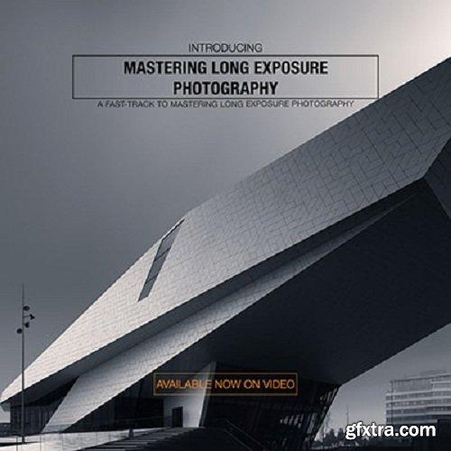 BWvision - Mastering Long Exposure Photography