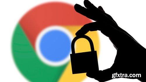 Discover 34 Untold Secret Google Hacks to Grow Your Business