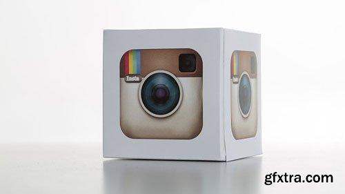 Instagram Marketing Secrets 2.0-Dominate Instagram Marketing