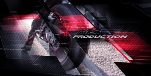 Udemy - Moto Mania - Broadcast Pack