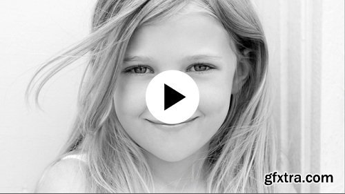 CreativeLive - The Real Kids Event System by Lori Nordstrom
