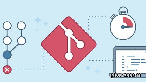 Git: Understand it and Tame it