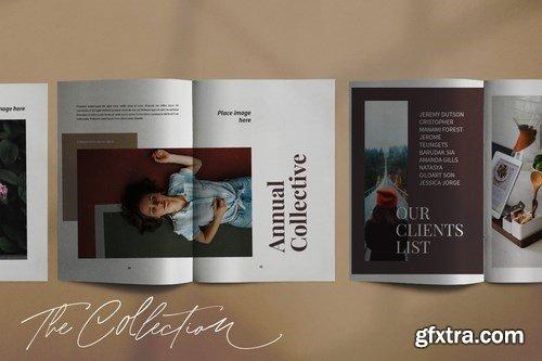 TRENDS - Fashion Magazine