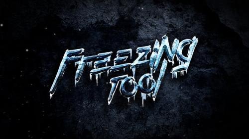 Udemy - Freezing Tool