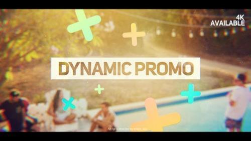 Udemy - Dynamic Promo