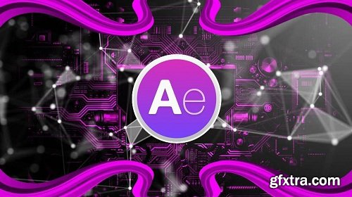 Learn After Effects Basics in 35 Minutes