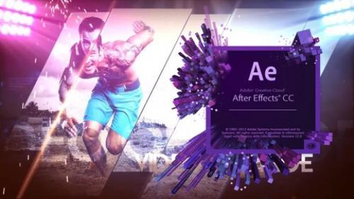 Udemy - After Effects CC 2018: Sıfırdan Eğitim