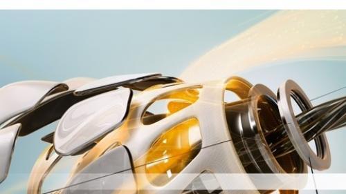 Udemy - AutoDesk Fusion 360 Görsel Eğitim