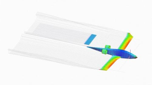 Udemy - ANSYS CFD