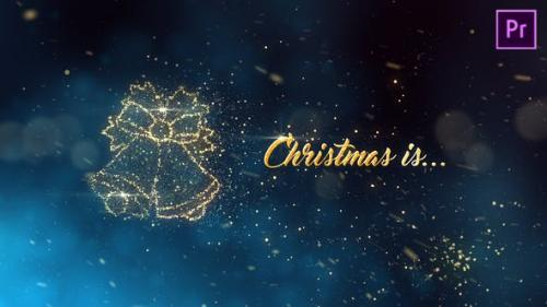 Udemy - Christmas is