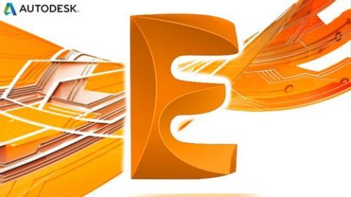 Udemy - Sıfırdan Autodesk Eagle ile Elektronik Kart Tasarımı