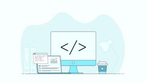 Udemy - Sıfırdan Zirveye Adım Adım Bol Uygulamalı Java Kursu