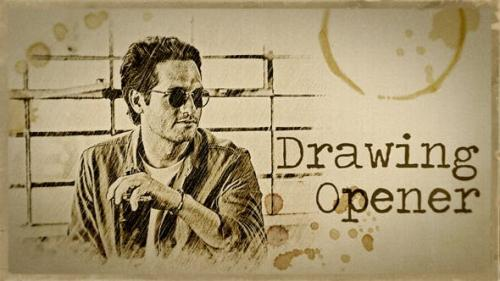 Udemy - Drawing Opener
